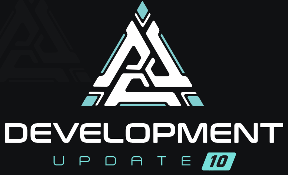 Development Update #10